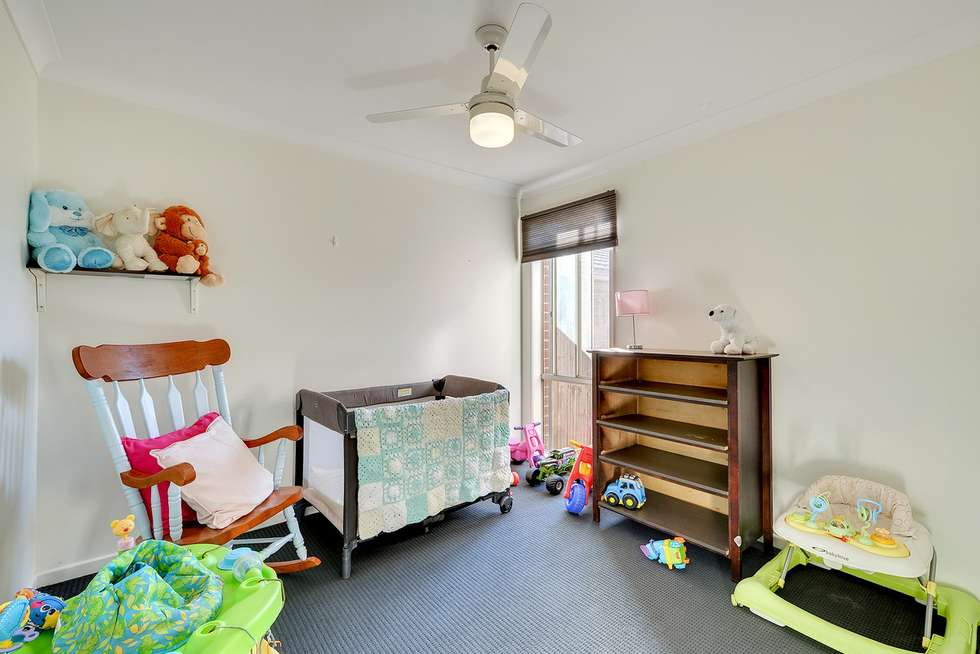 Third view of Homely house listing, 45 Orb Street, Yarrabilba QLD 4207
