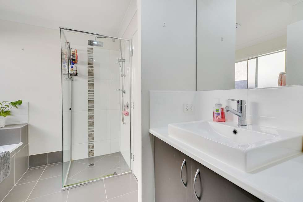 Fifth view of Homely house listing, 45 Orb Street, Yarrabilba QLD 4207
