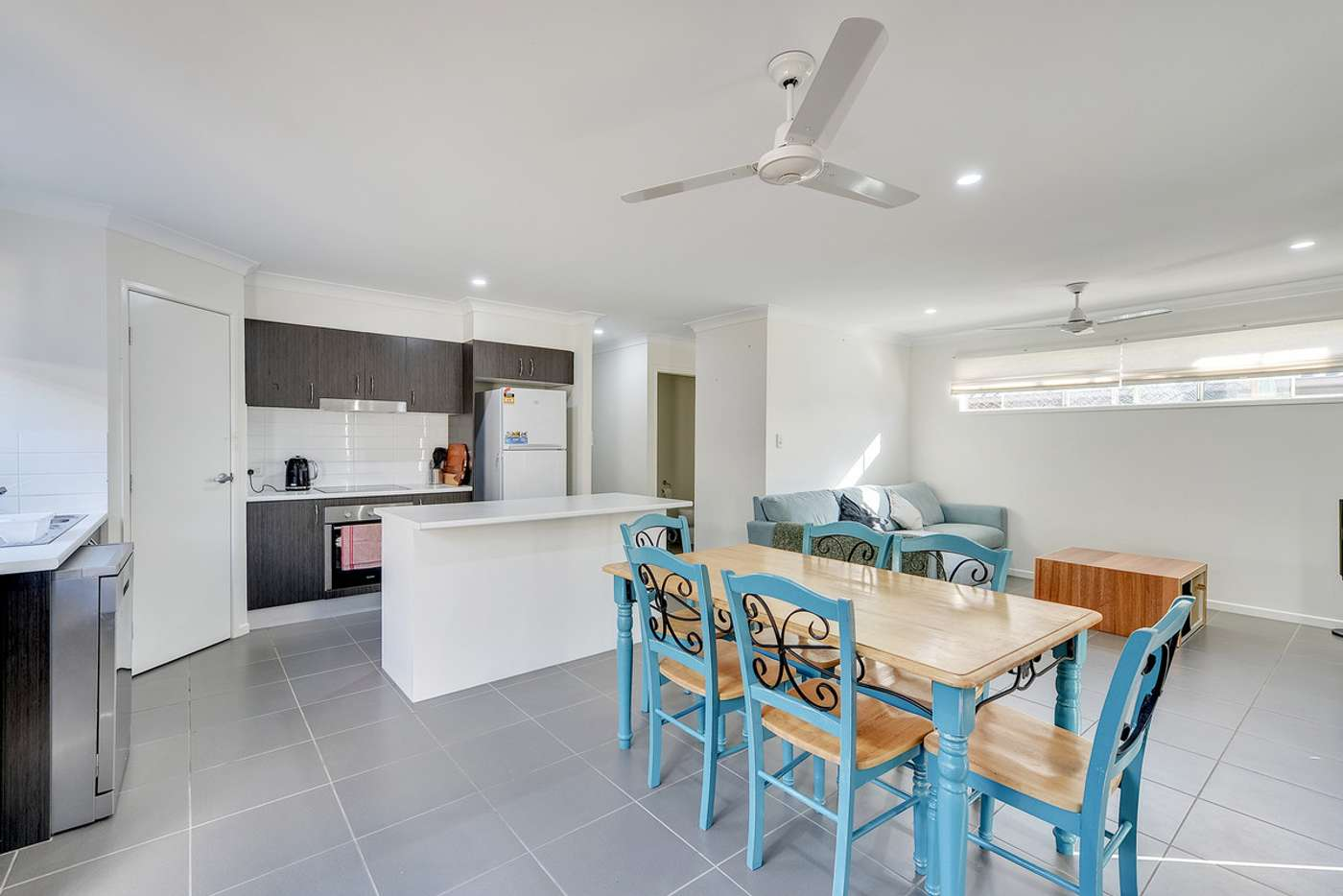 Seventh view of Homely house listing, 45 Orb Street, Yarrabilba QLD 4207