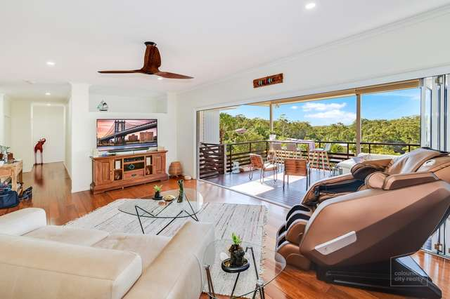 6 Valley View Court, Little Mountain QLD 4551