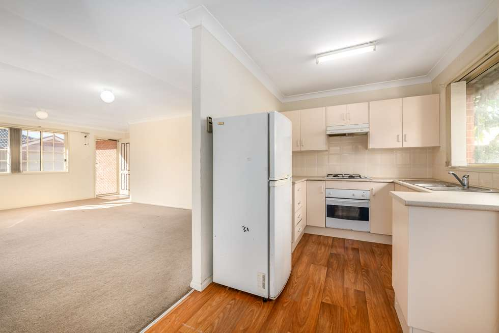 Third view of Homely unit listing, 6/298 Park Avenue, Kotara NSW 2289