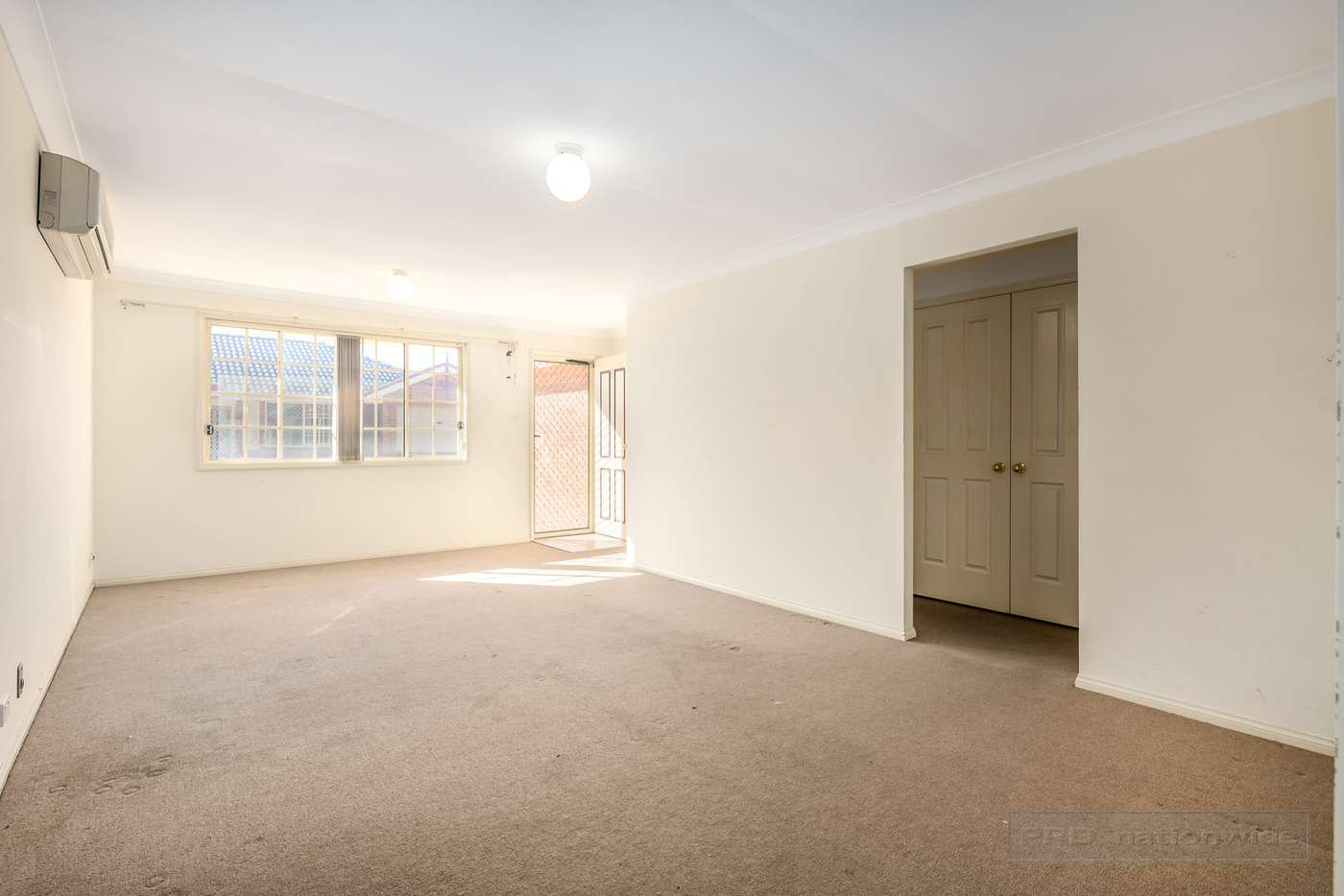 Fifth view of Homely unit listing, 6/298 Park Avenue, Kotara NSW 2289