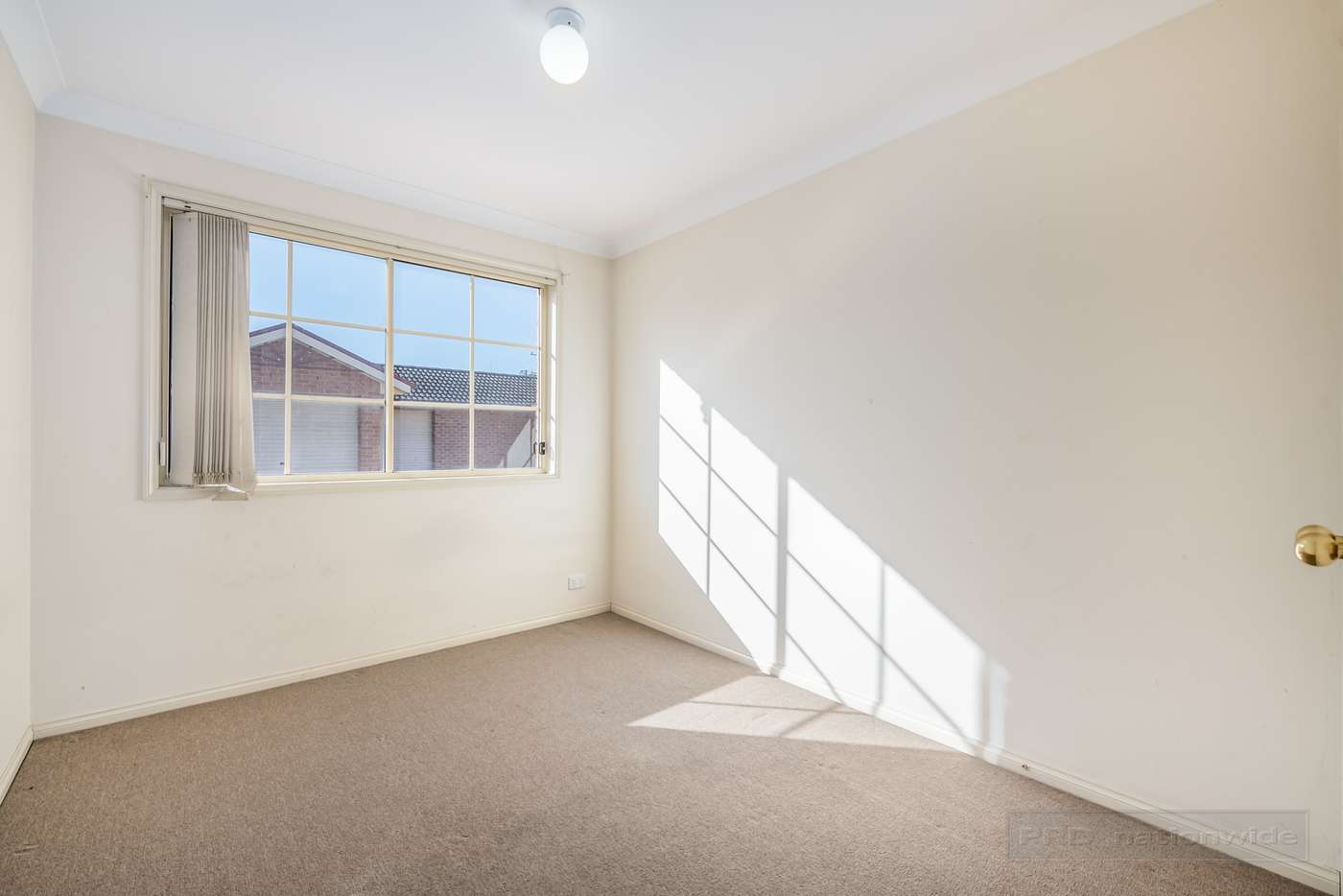 Sixth view of Homely unit listing, 6/298 Park Avenue, Kotara NSW 2289