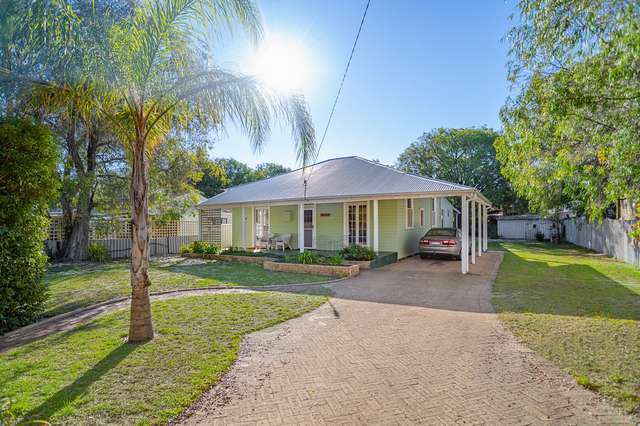 47 Caves Road, Abbey WA 6280