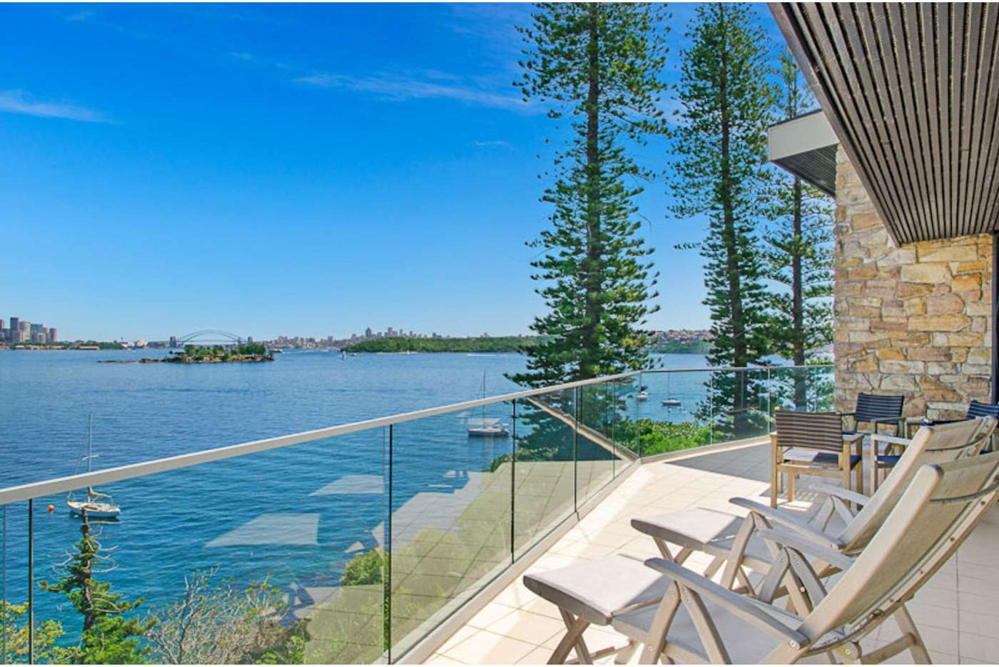 Main view of Homely house listing, 22E Vaucluse Road, Vaucluse NSW 2030