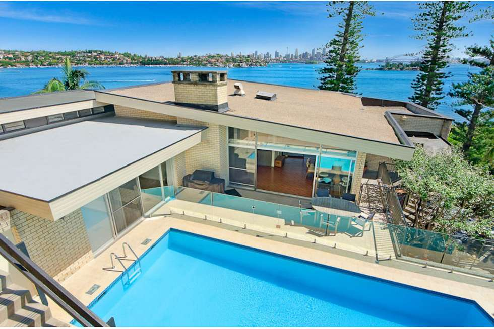 Second view of Homely house listing, 22E Vaucluse Road, Vaucluse NSW 2030
