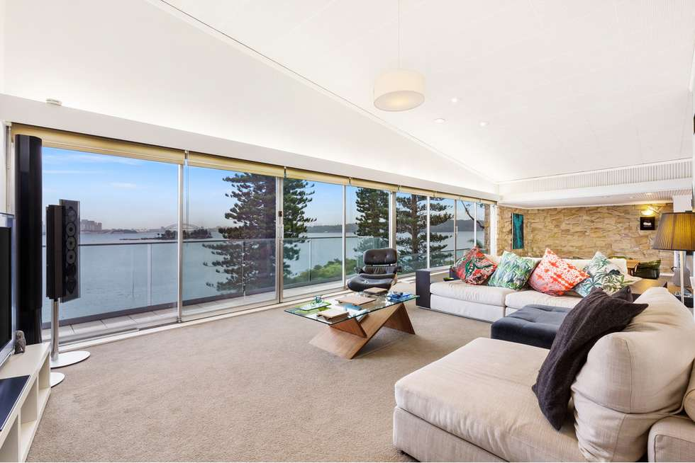 Third view of Homely house listing, 22E Vaucluse Road, Vaucluse NSW 2030