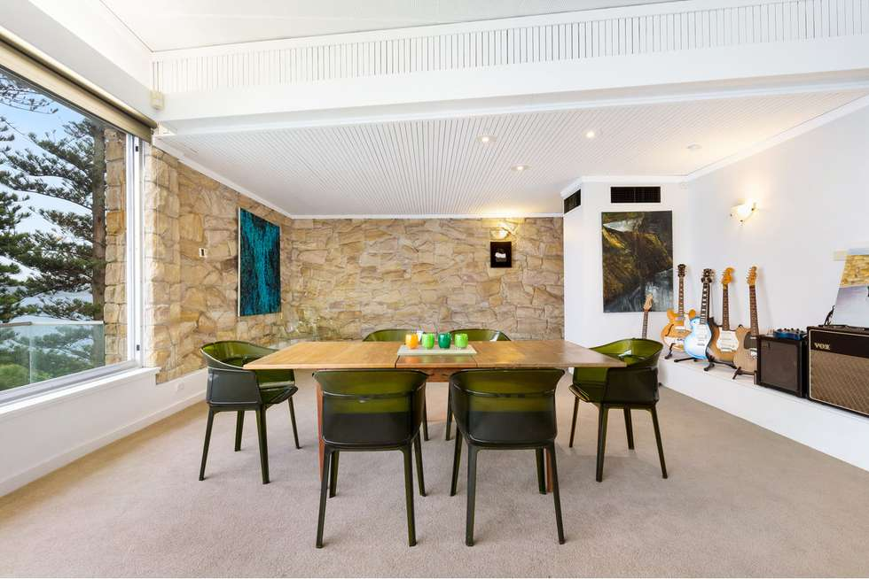 Fourth view of Homely house listing, 22E Vaucluse Road, Vaucluse NSW 2030