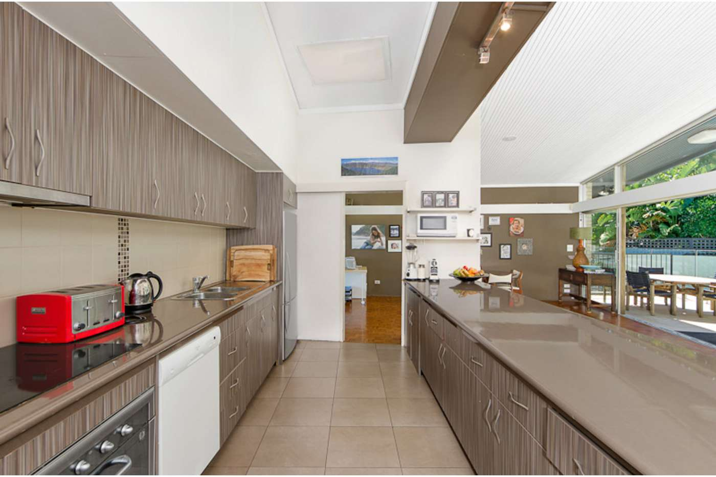 Fifth view of Homely house listing, 22E Vaucluse Road, Vaucluse NSW 2030