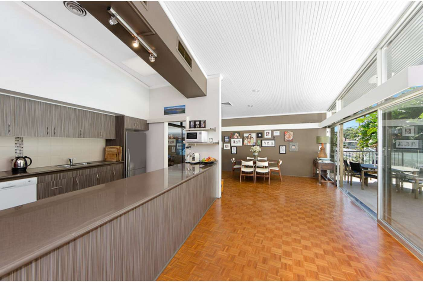 Sixth view of Homely house listing, 22E Vaucluse Road, Vaucluse NSW 2030