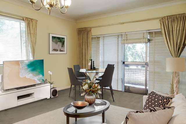 6/13 Woids Avenue, Hurstville NSW 2220