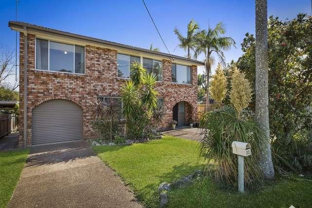 22 Omega Avenue, Summerland Point NSW 2259