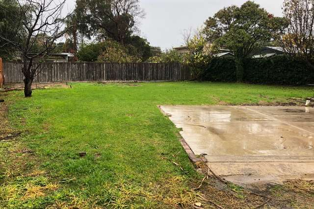 LOT 2/23 Lombardy Avenue, Dromana VIC 3936
