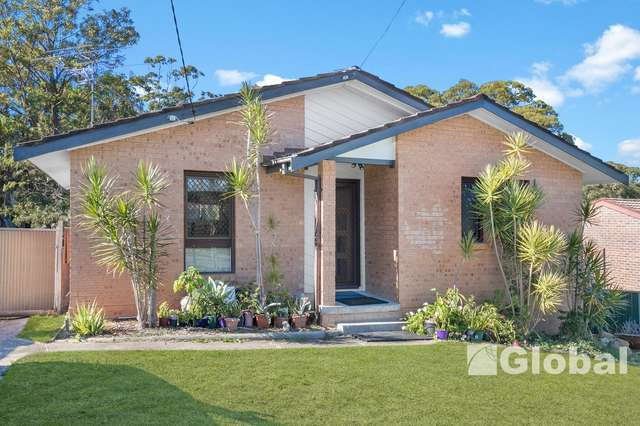 24 Tarana Place, Bolton Point NSW 2283