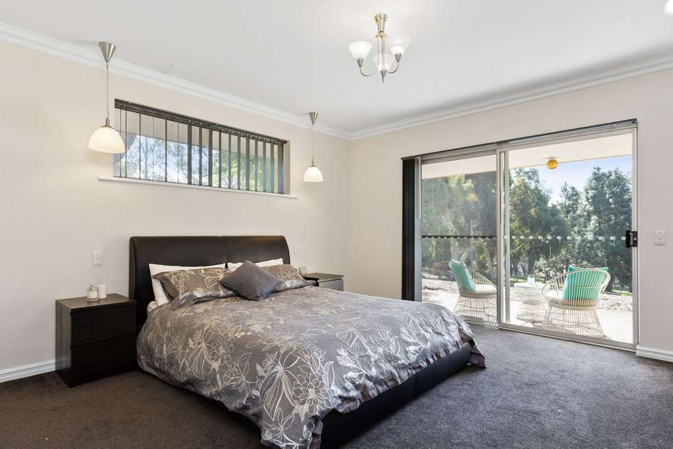 Fourth view of Homely house listing, 9 Wallangarra Drive, Bedfordale WA 6112