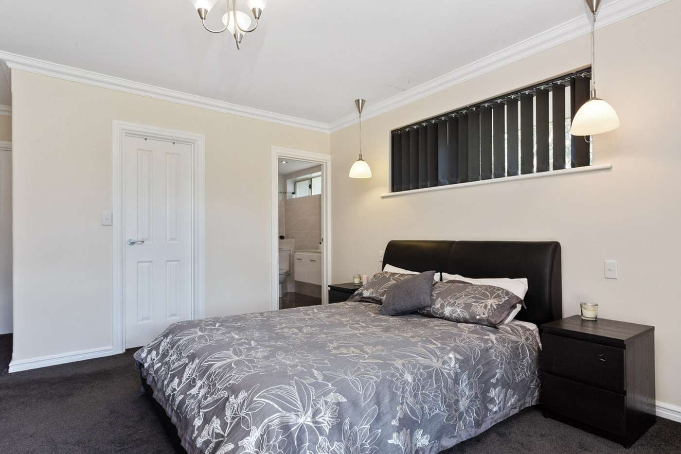 Fifth view of Homely house listing, 9 Wallangarra Drive, Bedfordale WA 6112
