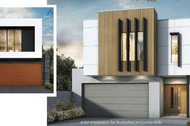 Lot 9 Rand Street, Bridgeman Downs QLD 4035