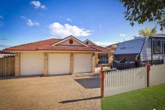 14 Tradewinds Avenue, Summerland Point NSW 2259
