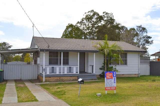 73 Bain Street, Wauchope NSW 2446