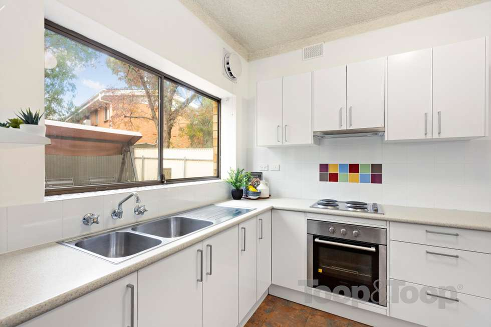 Fourth view of Homely townhouse listing, 4/18 Margaret Street, Norwood SA 5067
