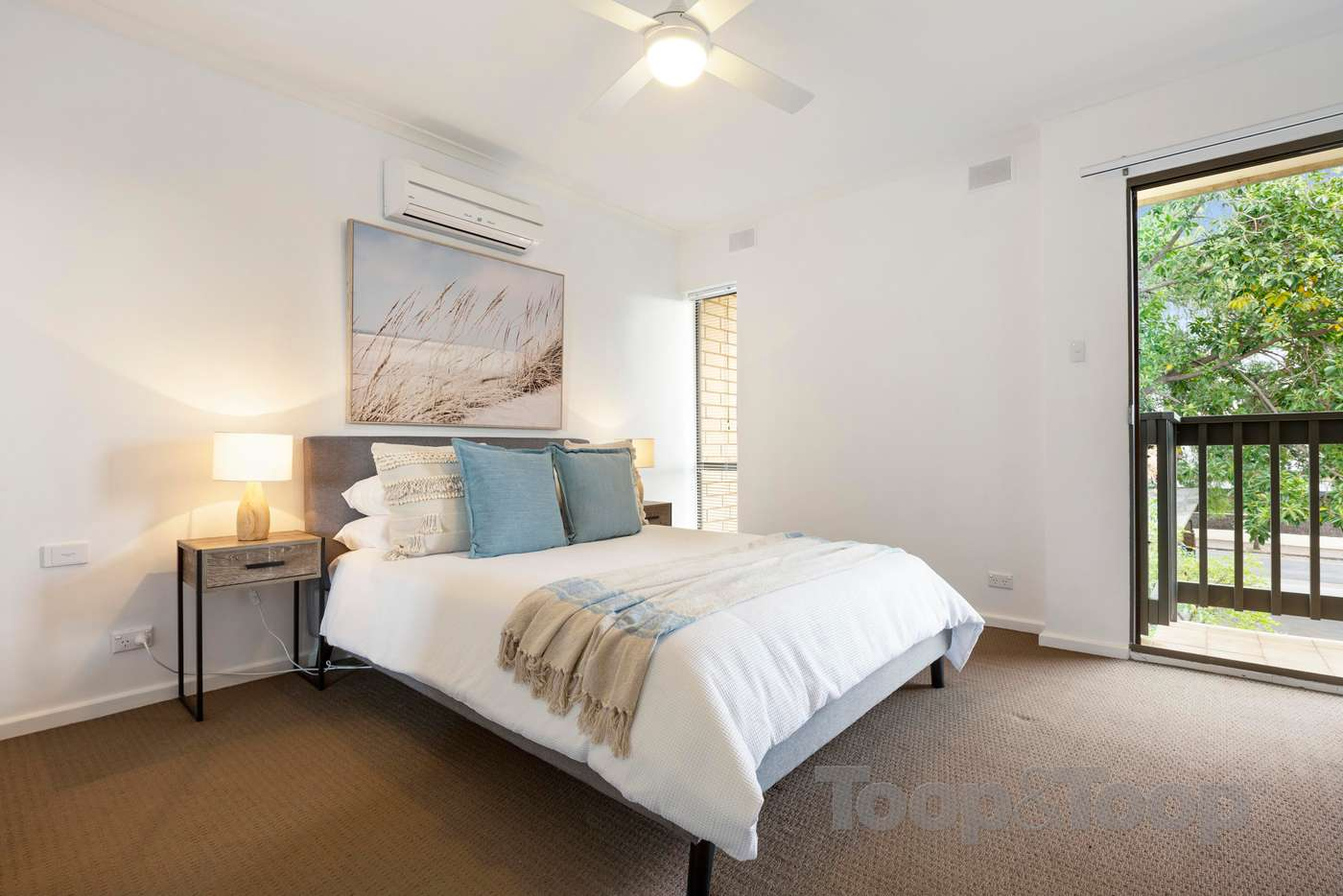 Sixth view of Homely townhouse listing, 4/18 Margaret Street, Norwood SA 5067