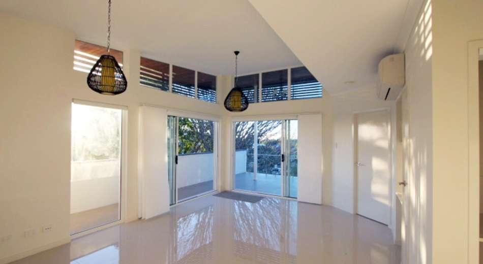 9/14 Morshead Street, Moorooka QLD 4105