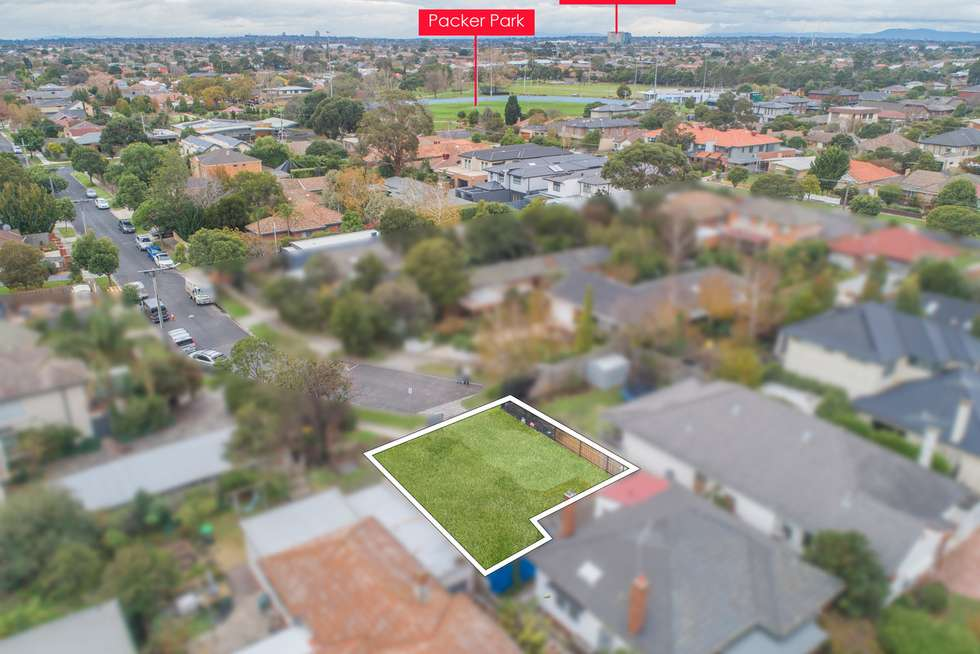 Second view of Homely residentialLand listing, 14 Judith Street, Carnegie VIC 3163
