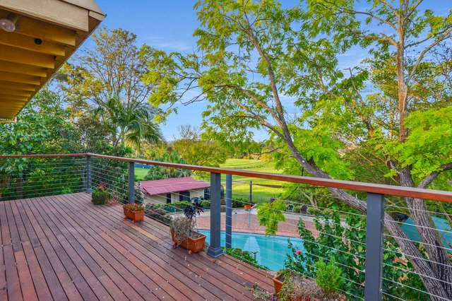 1 Greenway Crescent, Windsor NSW 2756