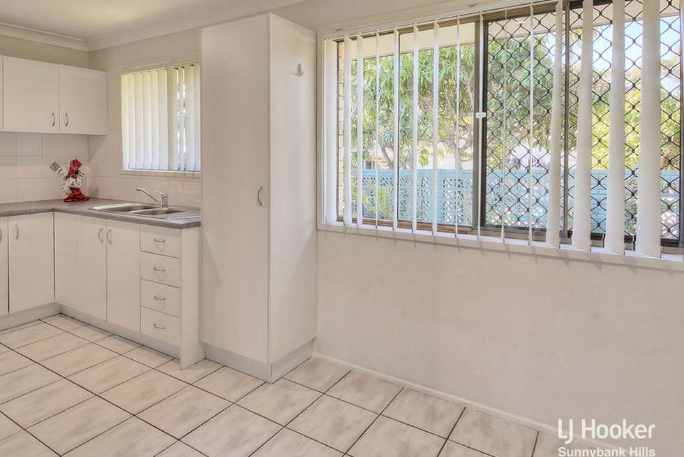 Third view of Homely house listing, 38 Amaranthus Street, Runcorn QLD 4113