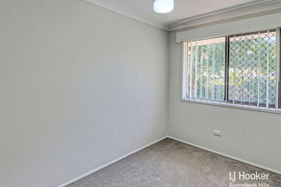 Fifth view of Homely house listing, 38 Amaranthus Street, Runcorn QLD 4113