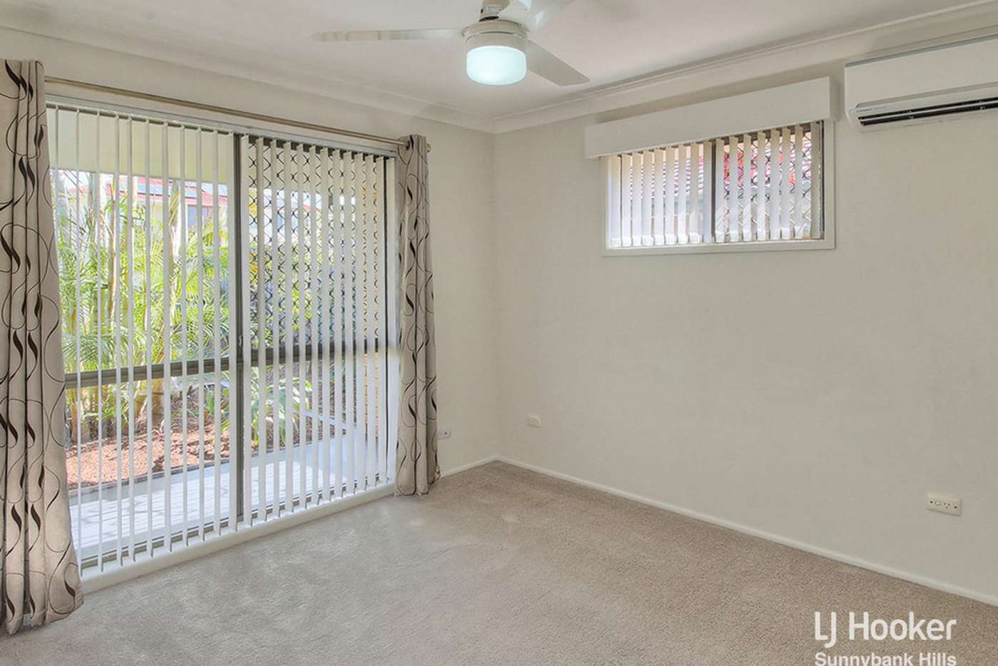 Sixth view of Homely house listing, 38 Amaranthus Street, Runcorn QLD 4113