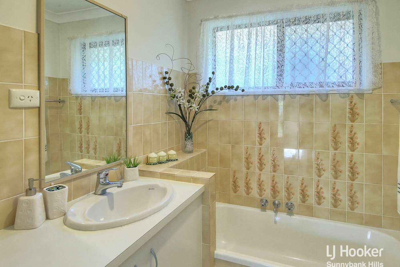 Seventh view of Homely house listing, 38 Amaranthus Street, Runcorn QLD 4113
