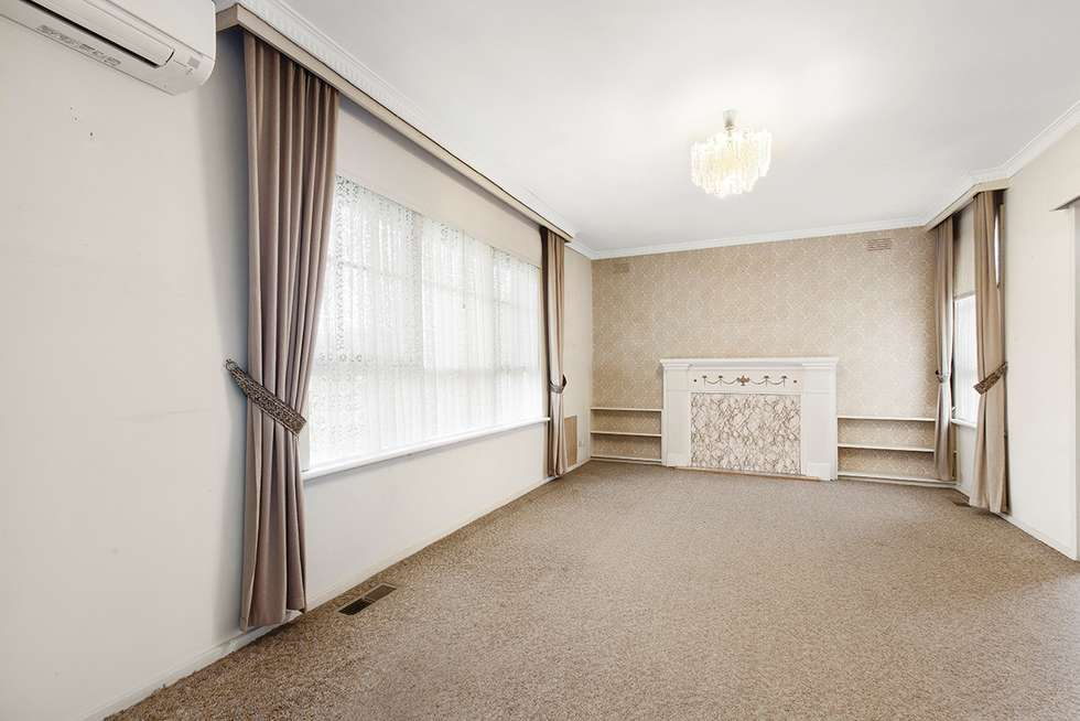 Second view of Homely unit listing, 4/4 Ash Grove, Malvern East VIC 3145