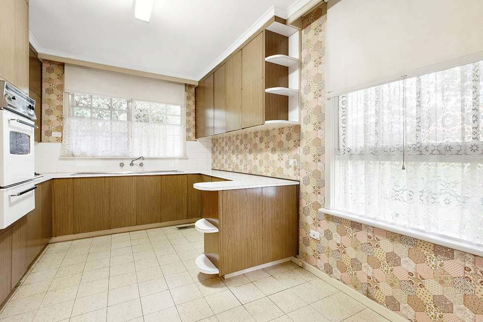 Third view of Homely unit listing, 4/4 Ash Grove, Malvern East VIC 3145