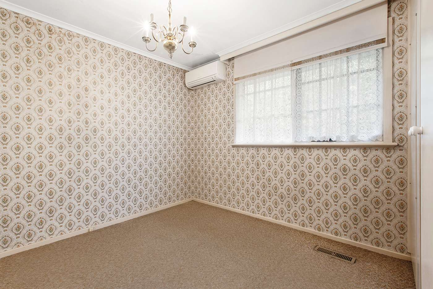 Sixth view of Homely unit listing, 4/4 Ash Grove, Malvern East VIC 3145