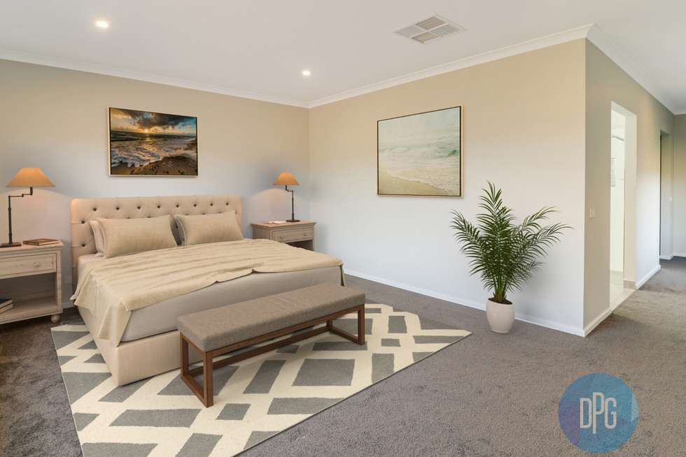 Fourth view of Homely house listing, 2 Lomandra Way, Mansfield VIC 3722
