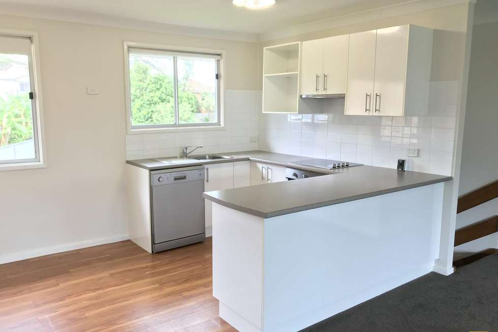 Fifth view of Homely house listing, 5 Corlette Point Road, Corlette NSW 2315
