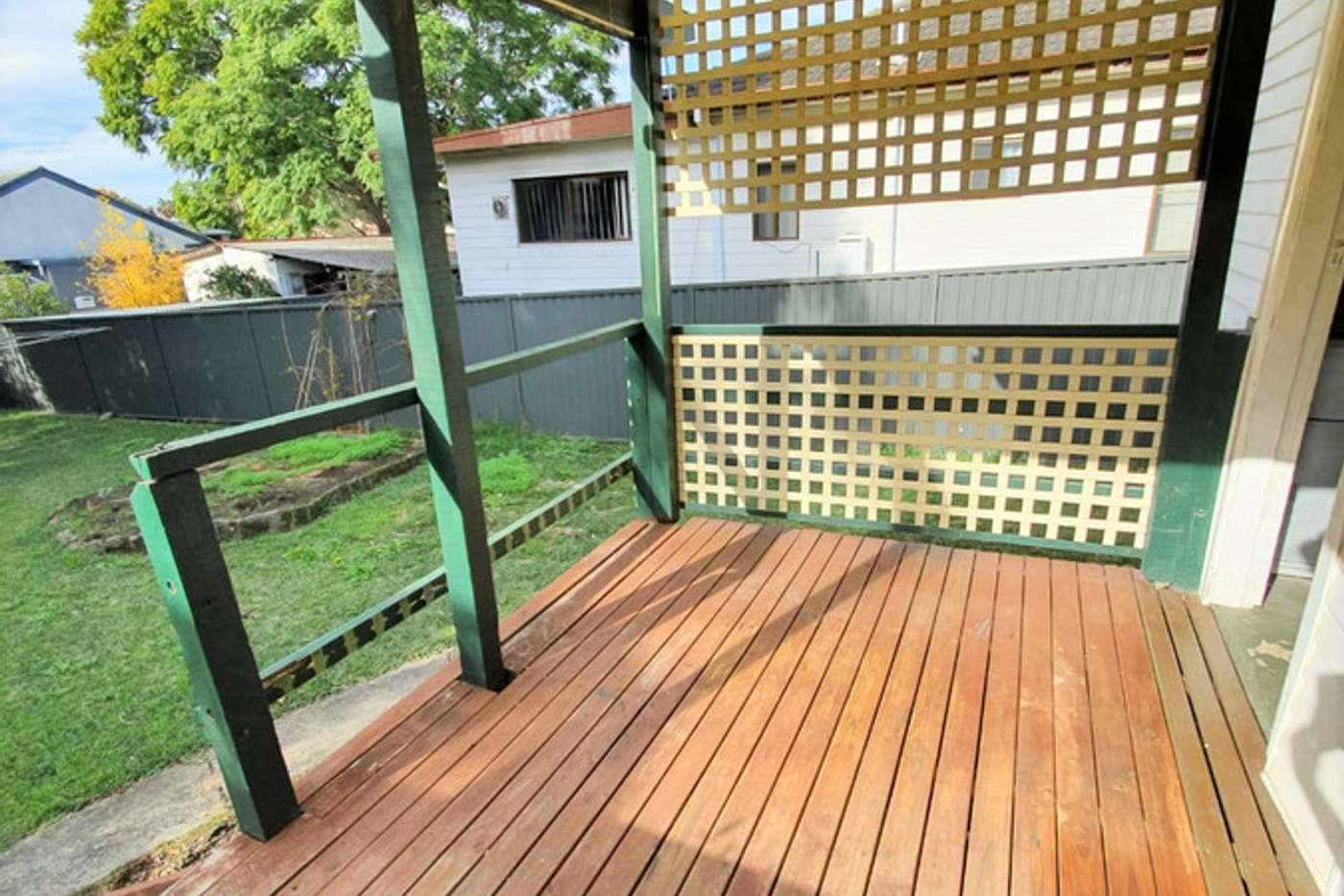 Main view of Homely house listing, 3 Marilyn Street, North Ryde NSW 2113