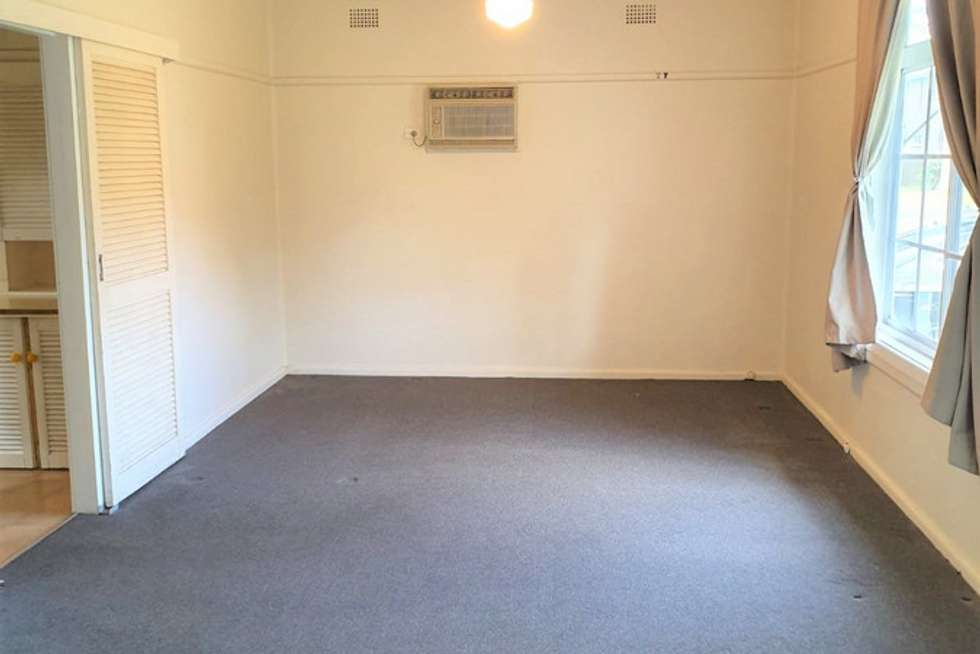 Third view of Homely house listing, 3 Marilyn Street, North Ryde NSW 2113