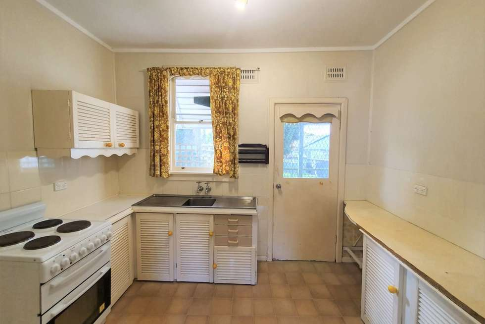 Fourth view of Homely house listing, 3 Marilyn Street, North Ryde NSW 2113