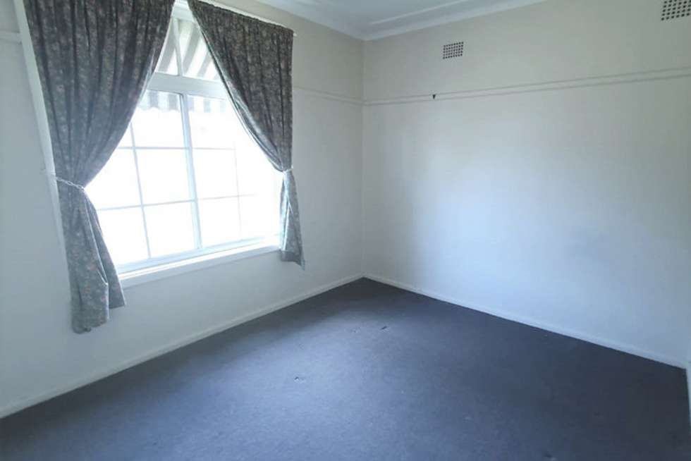 Fifth view of Homely house listing, 3 Marilyn Street, North Ryde NSW 2113