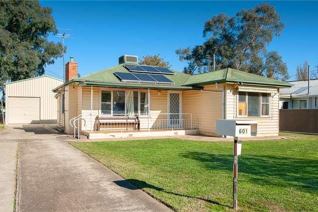 601 Welsh Street, Lavington NSW 2641
