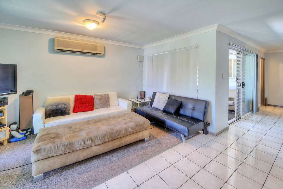 Third view of Homely house listing, 83 Victor Street, Runcorn QLD 4113
