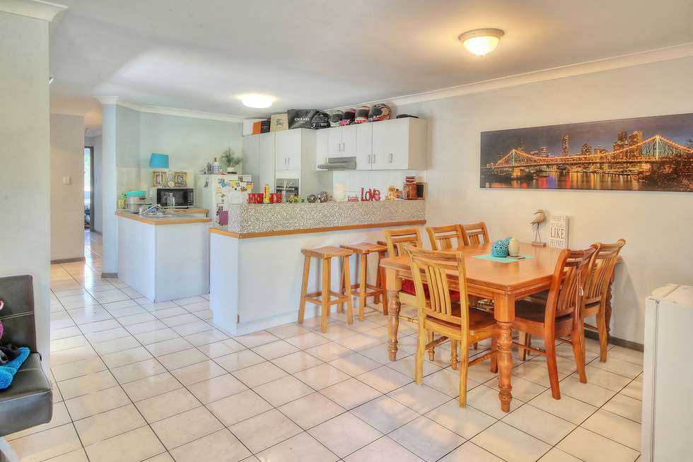 Fifth view of Homely house listing, 83 Victor Street, Runcorn QLD 4113