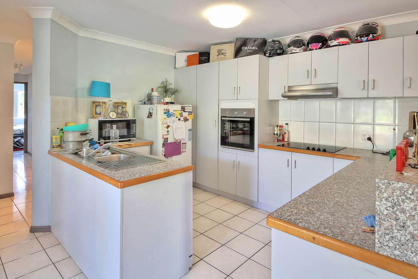 Sixth view of Homely house listing, 83 Victor Street, Runcorn QLD 4113