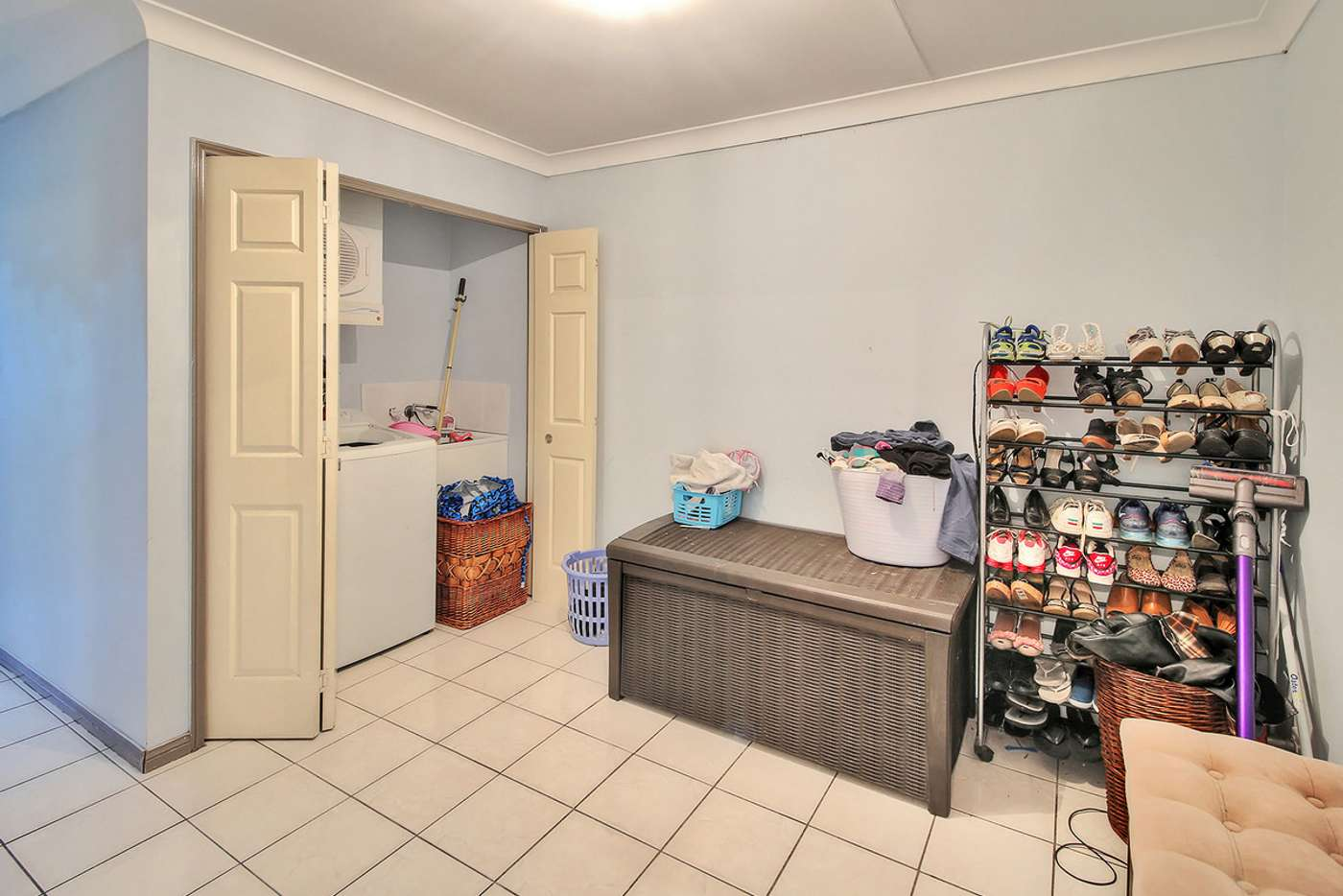 Seventh view of Homely house listing, 83 Victor Street, Runcorn QLD 4113