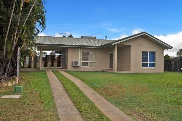 13 Kylie Close, Mareeba QLD 4880