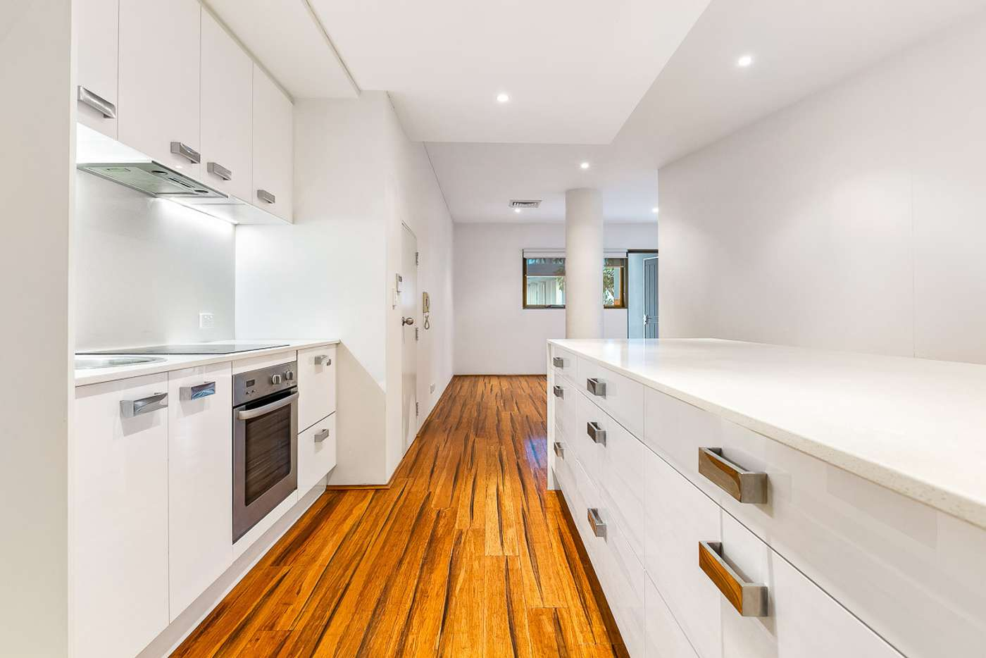 Main view of Homely apartment listing, G05/11A Lachlan Street, Waterloo NSW 2017