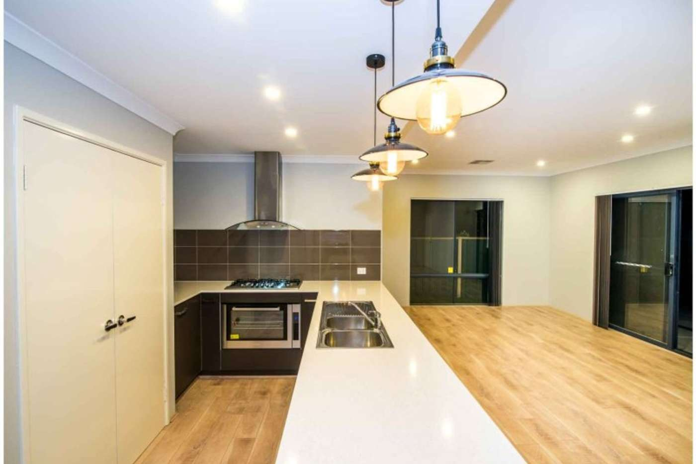 Main view of Homely house listing, 59B Helm Street, Maddington WA 6109