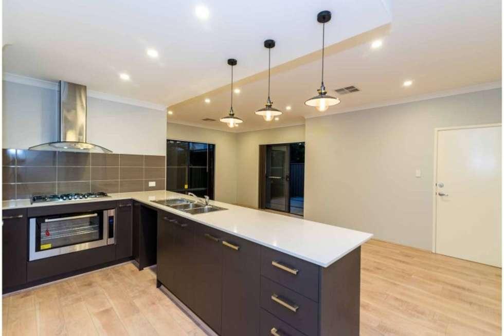 Third view of Homely house listing, 59B Helm Street, Maddington WA 6109